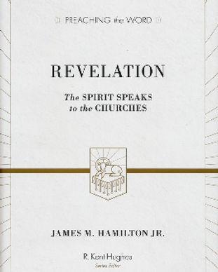 RevelationThe SpiritSpeaks-01.jpg