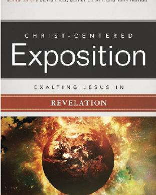 Christ-CenteredExpostition-01.jpg