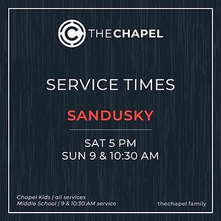 service_times_SAN.png