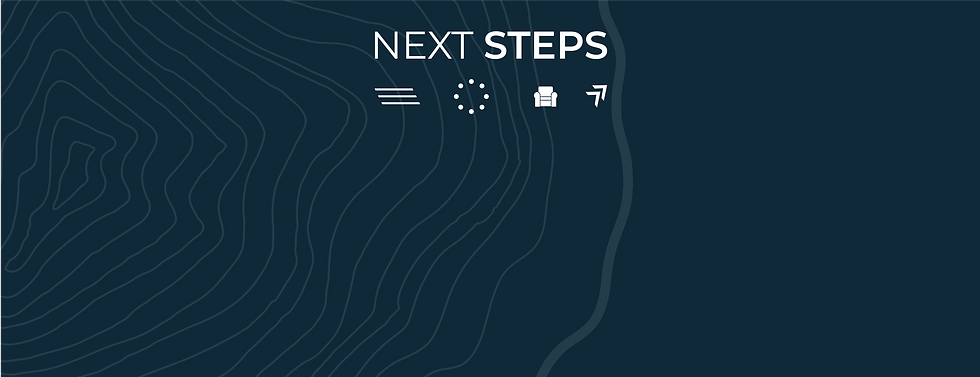 Next_Steps_RB-02.png