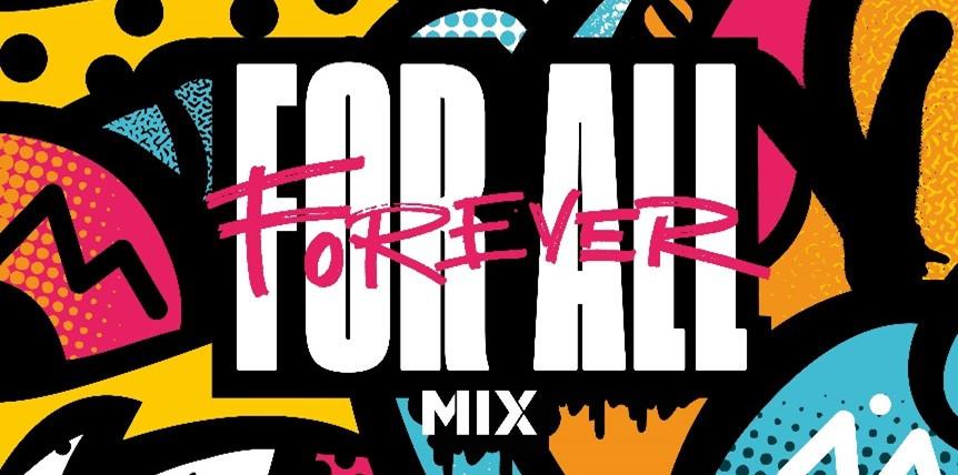 ForAllForever_MIX.jpg