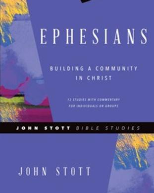 Ephesian_books-resources-04.jpg
