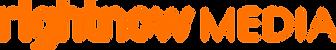 RNM_Orange.png