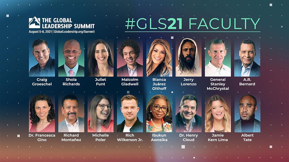 PS_DR_GLS21-Slide-Faculty-LineupREV.jpg