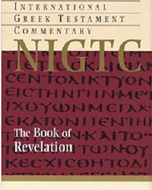 NIGTC-01.jpg