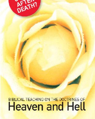 HeavenAndHell-01.jpg