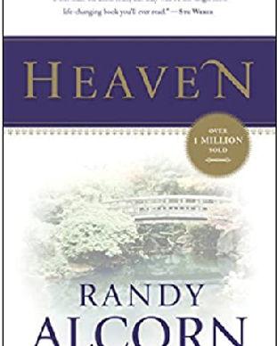 Heaven-01.jpg