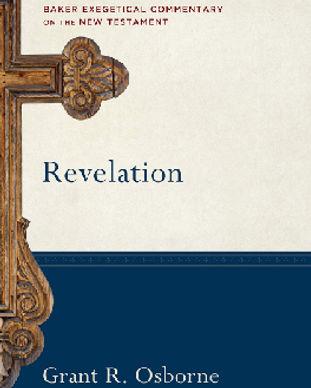Revelation-01.jpg