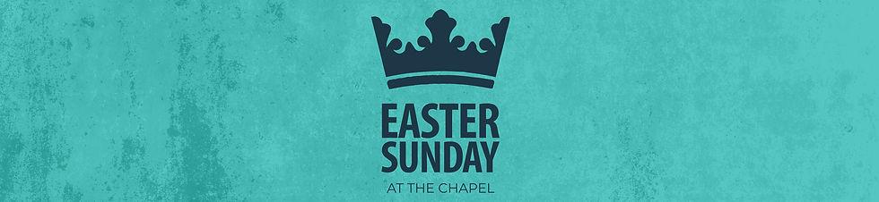 Easter21_RB-01.jpg