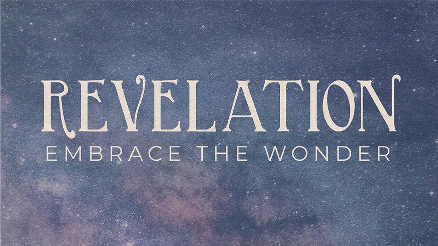 Revelation_1280x720-01.jpg
