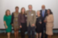Event Honorees Group Pic.jpg