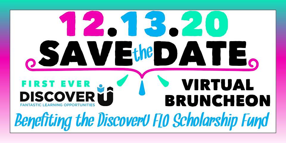 FODU Virtual Save the Date.png