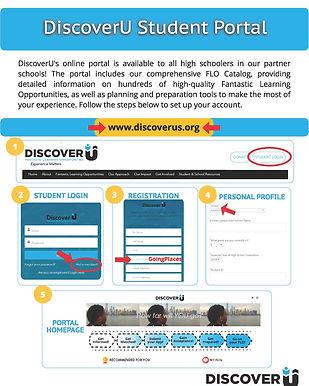 Student Portal Guide - English.jpg