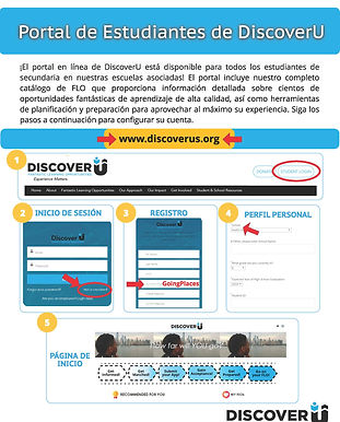 Spanish Portal Overview.jpg