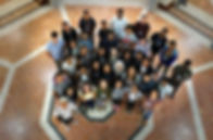 RSBI group pic (2).jpg
