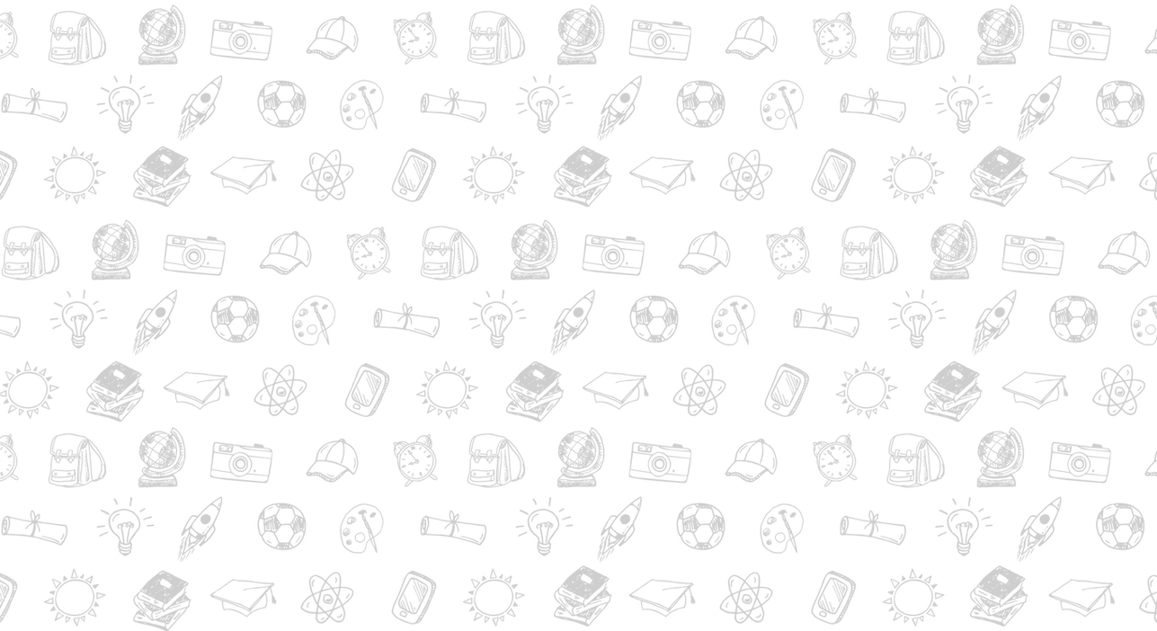 pattern_lightgrey_transparent_edited.png