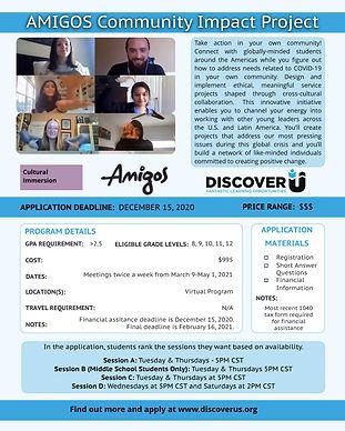 AMIGOS_Community_Impact_Project[1].jpeg
