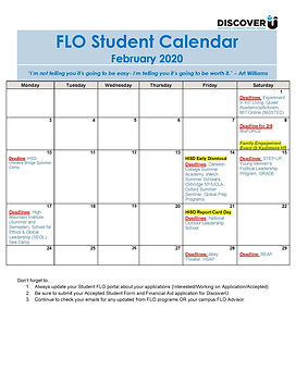 February 2020 Student FLO Calendar_Page_