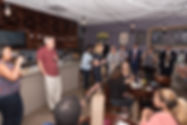 FLO Wine Tasting 05222018-2010.jpg