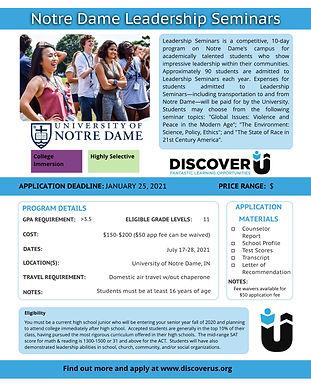 Notre_Dame_Leadership_Seminars[1].jpeg