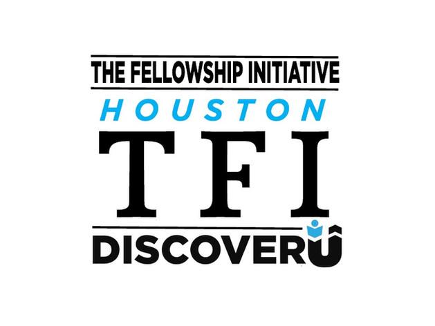 TFI Logo - Untitled Page (1).jpeg