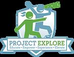 J129068_ProjectExplore_Logo_RGB.png