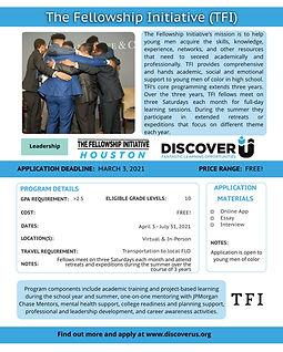 TFI FLO Flyer.jpeg