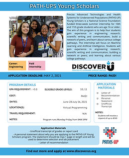 PATH-UPS Young Scholars.jpeg