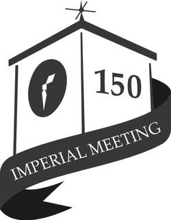 4314_Imperial_Meeting_Logo_Grey