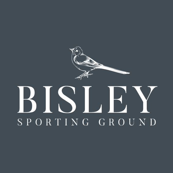 Bisley Sporting Ground