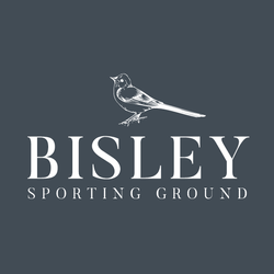 Bisley Sporting Ground