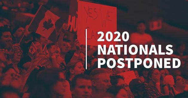 DC-postponed.jpg