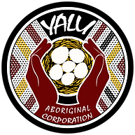 yalu logo.png