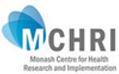 mchri logo.png