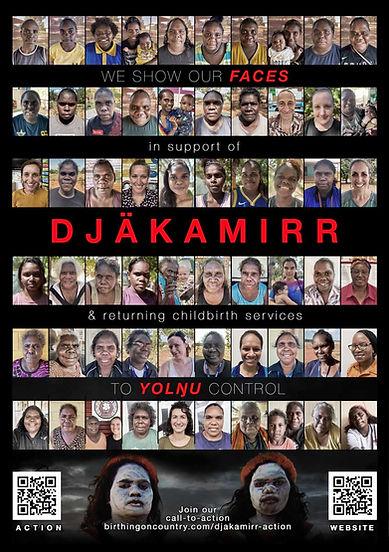 Djakamirr-Faces-Support_Web.jpg