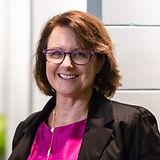 Sue Moore_MWRc launch 2019.jpg