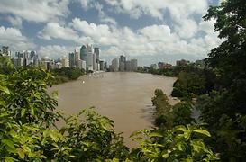 qf2011_flood_photo_1.png