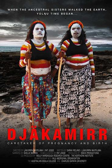 Djakamirr-Poster-Portrait-Web.jpg