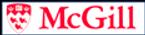 mcgill logi.png