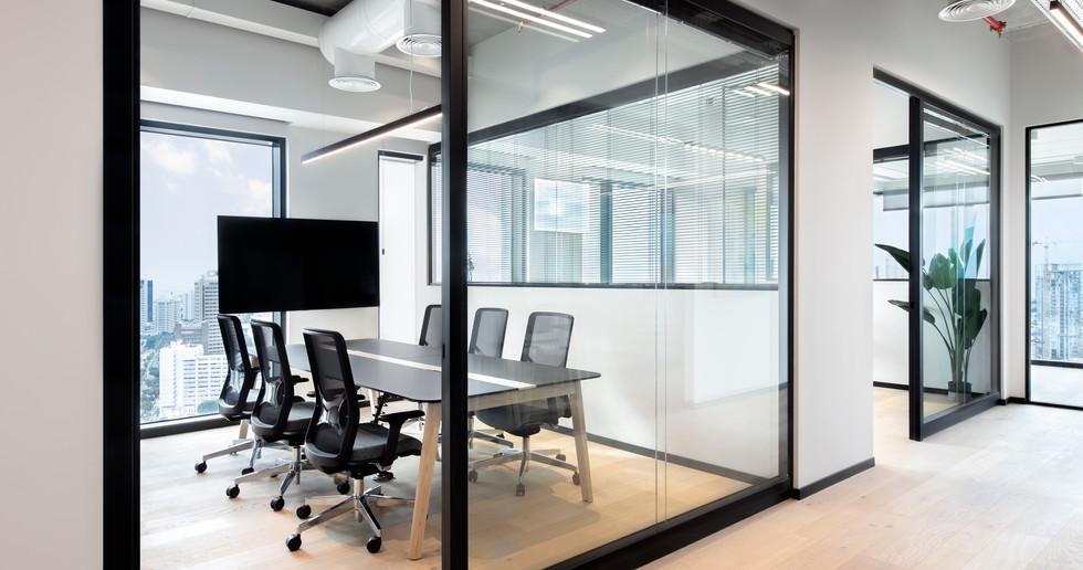 Luban_Offices_-_11.jpg