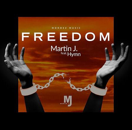 martin-j-freedom-cover.jpg