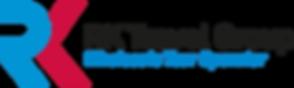 RK-logo.png