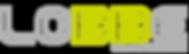 LOBBE_CM_2020_grön_med_grå_CM_5_ligand
