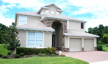 Greendale Villa is a spacious wheelchair accessible villa in a great location for Disney,Golf and more.  Discretely adapted including a beach entry pool, hoists and other essential equipment, everyone can relax. Six bedrooms and four bathrooms.