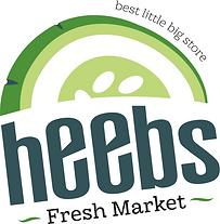 Heeb Logo Final.png