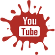youtube-png-youtube-png-clipart-png-imag