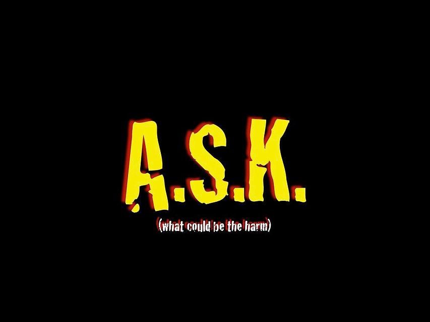 askfinalgraphic2014blacklable.001.jpg