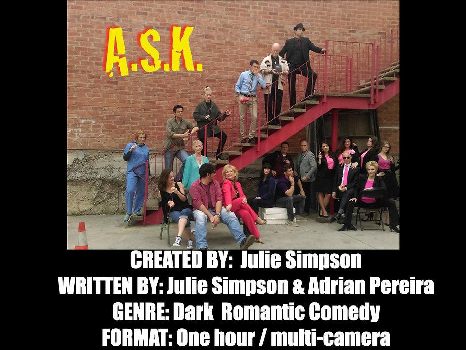 A.S.K. LOOKBOOK 2021 new 1.001.jpeg