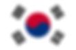 Flag Korea.png