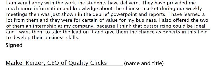 Feedback QualityClicks (2021).PNG